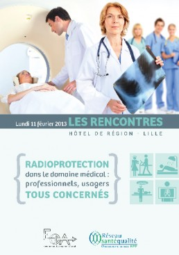 Programme-Rencontres Radio protection 2013