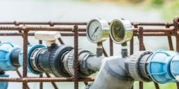 EDA - Schéma d'Aménagement et de gestion de l'eau