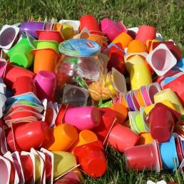 Commissions de suivi de la gestion des déchets