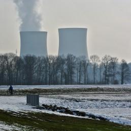 EDA et le nucléaire