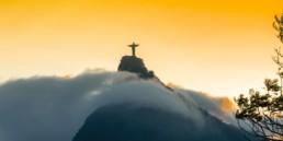 RIO +20, trajectoires du développement durable
