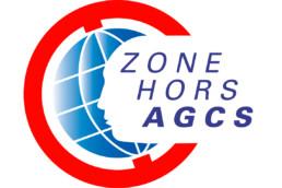 Zone Hors agcs