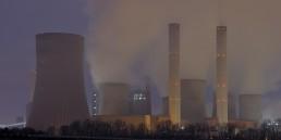 Rencontre démantèlement : une étape incontournable pour les centrales nucléaires