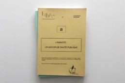 1998 : L'amiante, un devoir de santé publique