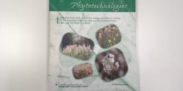 Guide des phytotechnologies