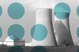 la préparation au post-accidentel nucléaire